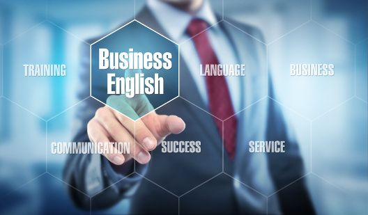 Angielski dla firm Bydgoszcz